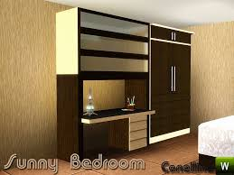 sims 3 bedroom kitchen sets bathtub house designs step by