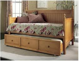Pull Out Bed Sofa Trundle Beds Archives Furniture Arcade House Furniture Living