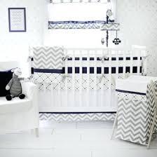 baby crib skirts u2013 carum