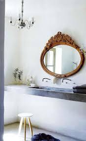 266 best bath e images on pinterest bed u0026 bath neutral palette