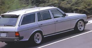 mercedes w123 amg mercedes e w123 amg photos and info 4 jpg 500 261 mbz w123