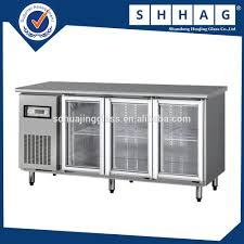 Kitchen Cabinet Cheap Price Cold Cabinet Cold Cabinet Suppliers And Manufacturers At Alibaba Com