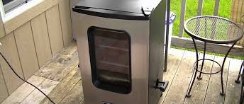 table top electric smoker meet the best electric smoker grills on the market in 2018 bbq grill