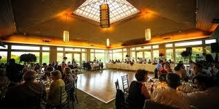 san jose wedding venues cinnabar club events event venues in san jose ca