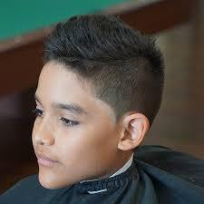 teenage boys spiky haircut 50 superior hairstyles and haircuts for teenage guys haircuts