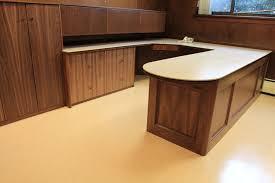 Kitchen Island Countertop Ideas Lux White Granite Countertops For Modern Kitchen Decoration