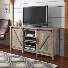 Modern Furniture Tv Stand by Better Homes And Gardens Modern Farmhouse Tv Stand For Tvs Up To