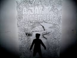 homesick a day to remember homesick album cover drew this nearly u2026 flickr