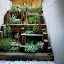 suggestions for eco friendly landscape designs green lifestyle