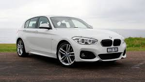 how to drive a bmw automatic car bmw 125i m sport auto 2017 review carsguide