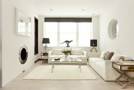 Apartment Living Room Decorating Ideas Pictures Photo Of Exemplary - Interior design living room apartment