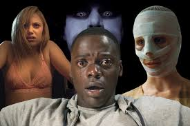 the 20 best horror movies of the 2010s and where you can stream