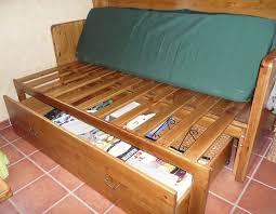 comment faire un canapé en le canape le de l arlesienne