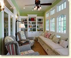 Decorating A Florida Home Florida Room Designs 1000 Ideas About Florida Room Decor On