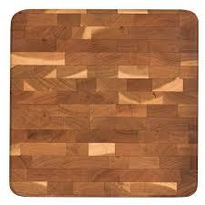 cherry end grain cutting board cutting boards j k adams