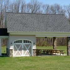 Detached Garage Pictures by Detached Garage Design Ideas Pictures Remodel And Decor Page
