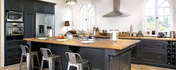 lapeyre cuisine bistrot bistrot et cuisine gallery of cuisine de bistrot meuble et