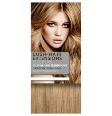 lush hair extensions uk remy human hair extensions
