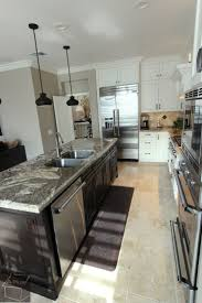 kitchen cabinets in orange county 27 best 70 irvine full custom kitchen u0026 bathroom remodel images