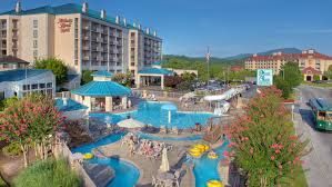Map Of Pigeon Forge Tennessee by Music Road Resort Hotel Updated 2017 Prices U0026 Reviews Pigeon