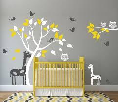 Baby Room Wall Decor Stunning Baby Room Wall Decor Wall Art and
