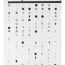 Crystal Beaded Curtains Australia by Curtain U0027s Mall