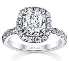 inexpensive engagement rings halo engagement rings beautiful and timeless bravobride