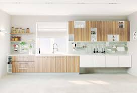 white kitchen cabinets tile floor what color cabinets go with white tile floor home decor bliss