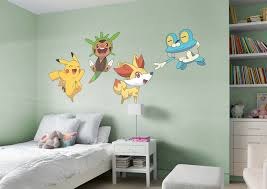 kalos first partner collection wall decal shop fathead for kalos first partner collection fathead wall decal