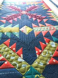 785 best exemplary quilting images on quilting ideas