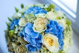matrimonio fiori i 7 fiori pi禮 adatti per un matrimonio in lombarda flor