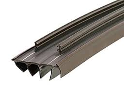 Door Bottom Sweeps For Exterior Doors M D Building Products 67967 35 3 4 Inch Kerf Style Replacement