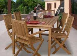 Teak Outdoor Dining Table And Chairs 25 Best Lounge Chairs Images On Pinterest Teak Outdoor Furniture