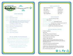 brilliant ideas of resume cv cover letter hr administrator cover
