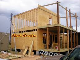 100 two story shed plans donn two story shed plans free