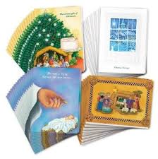 kimball cards world of exles