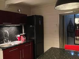 cuisine du frigo cuisine inspirational recette cuisine frigo high definition