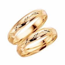 shalins ringar förlovningsring schalins 91 4 18k roséguld