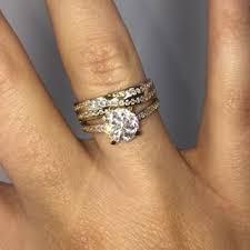 wedding rings malta wedding ring prices malta