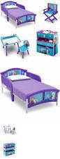 Frozen Toddler Bedroom Set Best 25 Frozen Toddler Bed Set Ideas Only On Pinterest Frozen