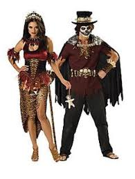 Voodoo Themed Halloween Costumes Coolest Homemade Patriotic Costume Ideas Huge Photo Gallery