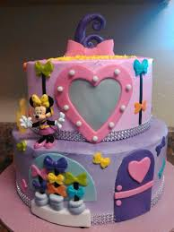 minnie s bowtique minnie s bowtique cake minnie s bowtique cake cake