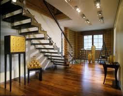 interior design for log homes modern log home interiors 7477