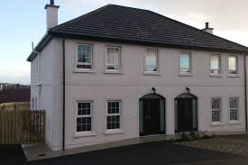 four bedroom house donegal soccer club offers four bedroom house worth 175k for 100