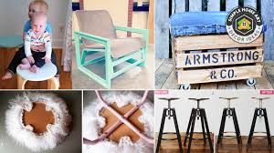 clever ikea chair hacks