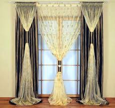 Creative Curtain Ideas Curtains Decoration Curtains Decoration Exles Dress Up The