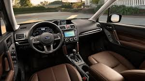 subaru forester interior 3rd row future subaru subaru australia has confirmed we are unlikely to