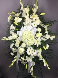 dallas flower delivery flower delivery in dallas tx flower delivery dallas tx i