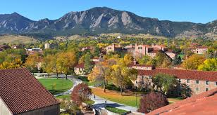 most scenic places in colorado the 50 best college towns to live in forever college ranker
