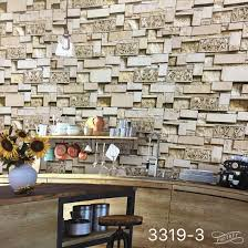 delhi wall paradise imported wallpaper in new delhi india